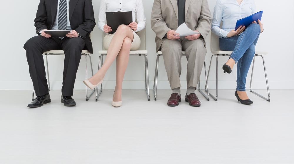 Työntekijöiden palkkaus