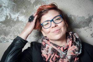 Eeva Mertanen
