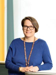 Ilona Ukkonen
