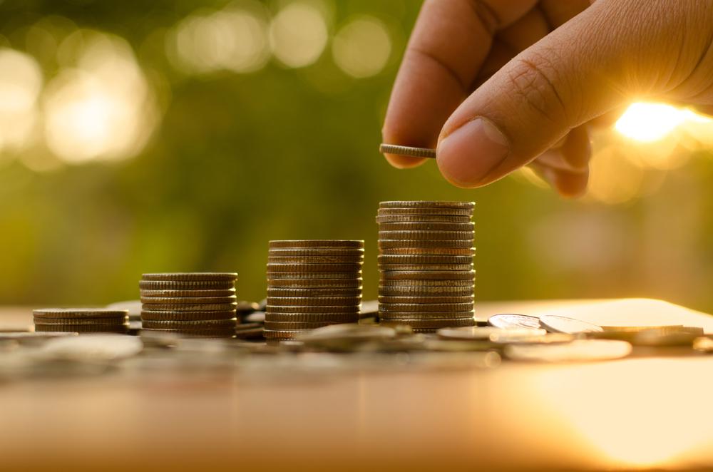 Iso kasa veromuutoksia nuijittu pöytään: Tiedätkö, mikä muuttuu?