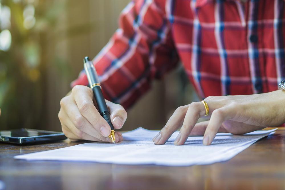 Kiinnitä huomiota – vuokrasopimukset yrittäjien riesana