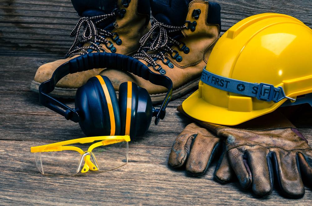Työtapaturmia liukuhihnalta: Perisuomalainen asenne pakko kitkeä