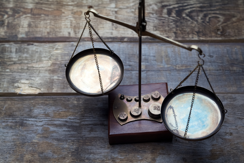 Vaikeudet vievät jopa konkurssiin – tunnistatko merkit?