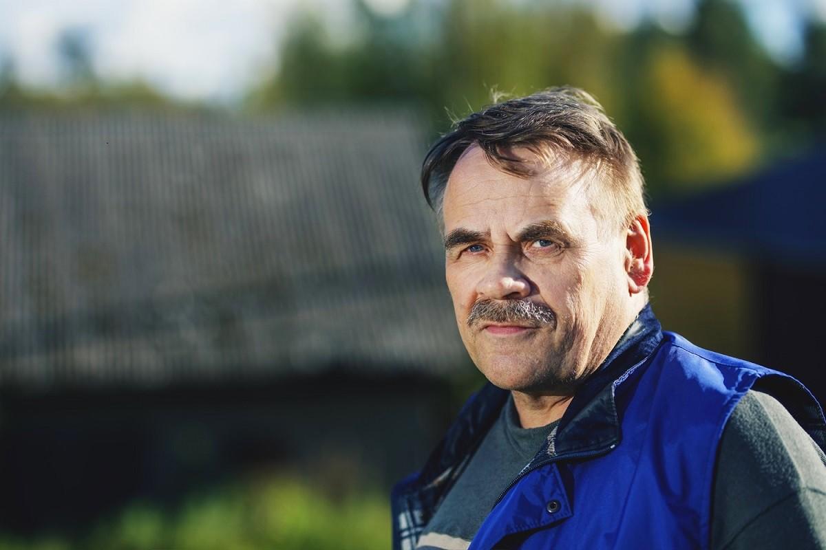 """Ismo Eerola on kokenut kaksi konkurssia ja odottaa kolmatta: """"Ei ole kuin paremman toivo"""""""