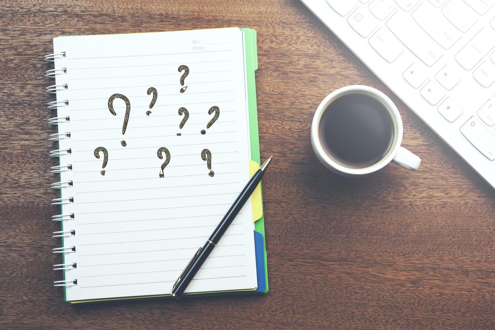 Tätä aloittava yrittäjä yleisimmin kysyy – ei liity myyntiin