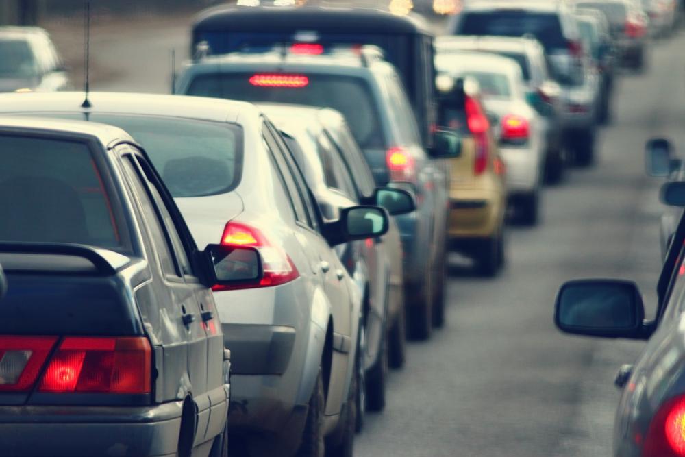 Uusi lakimuutos autoiluun – Näin se vaikuttaa