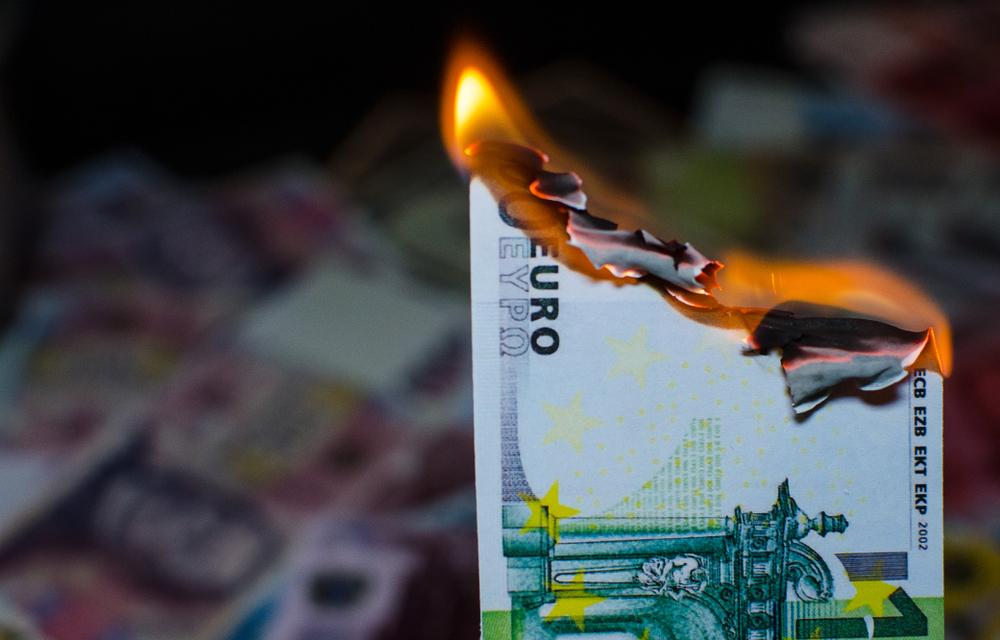Tulipalo lopetti yrittäjän työt kuin seinään – tunnistatko sietämättömät riskit?