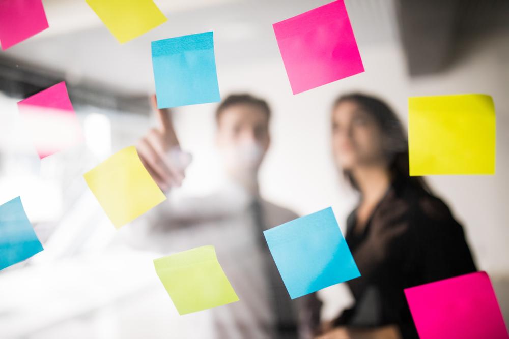 Kokemus vai nuoruuden into? Oululainen startup ei olisi syntynyt ilman pitkää työuraa