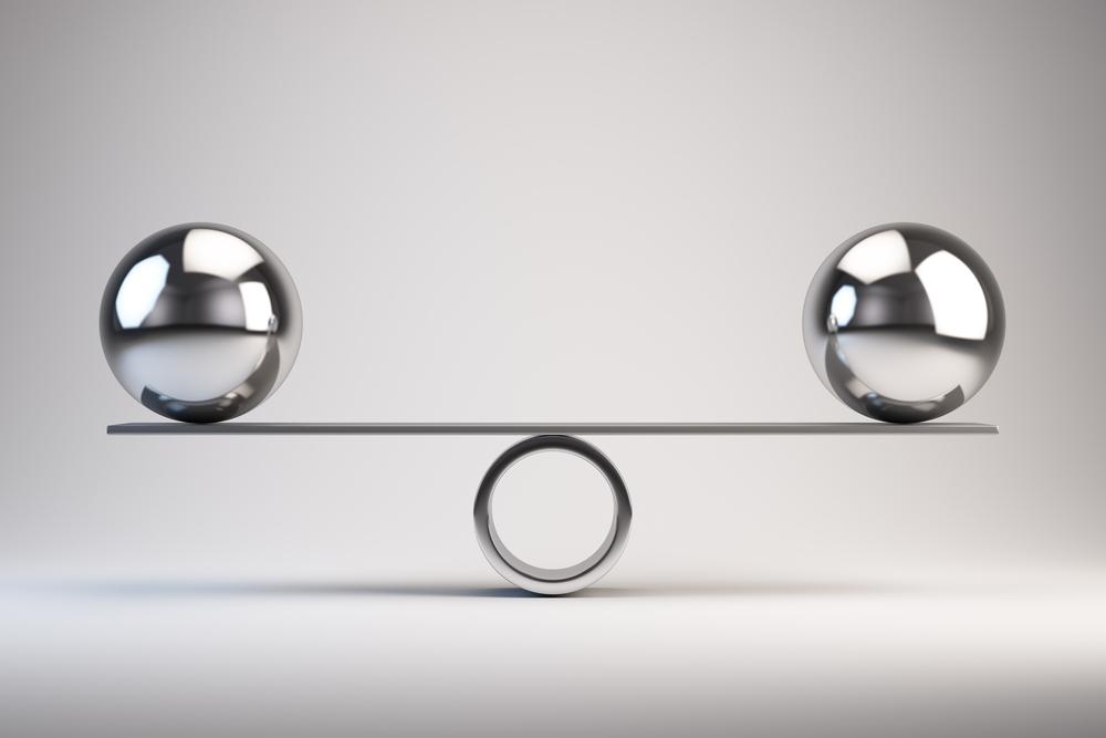 Yrittäjä, vältä karikot – varaudu riskeihin kolmella tasolla