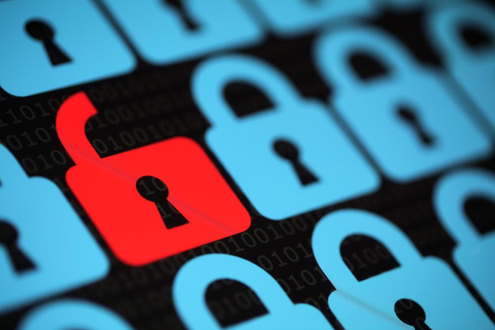 Kyberhyökkäys oli viimeinen niitti: Mainostoimisto teki ryhtiliikkeen – testaa riskit