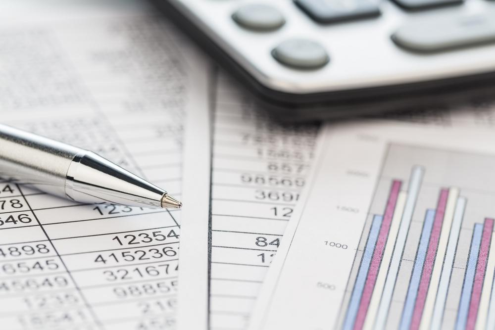 Kannattaako tilintarkastus, jos pakko poistuu?
