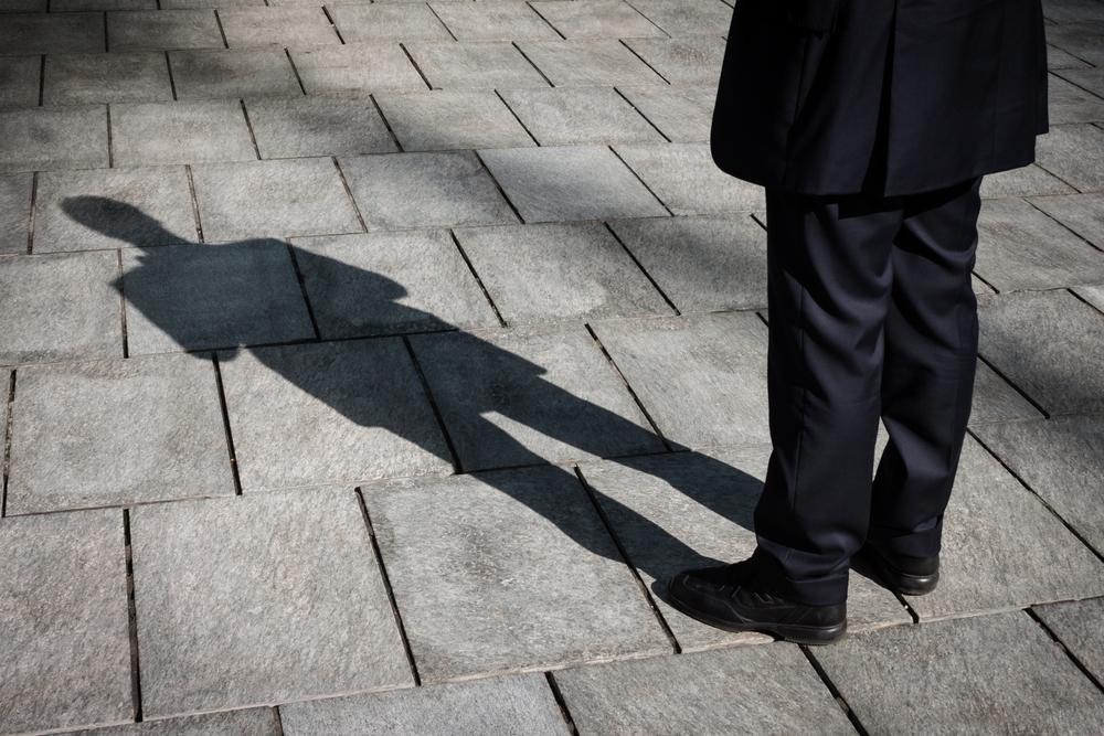 Yritykset panevat etsivän huijareiden perään