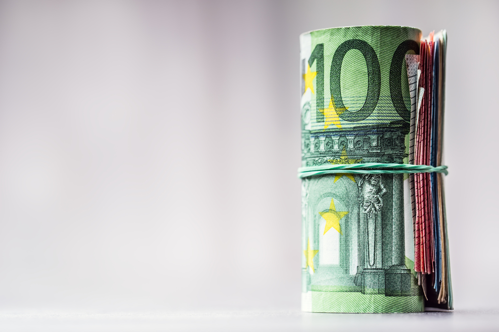 7 fakta om startpeng – se upp för vanliga misstag